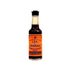 WORCESTER LEAPERRINS 150ML