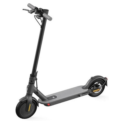 XIAOMI MI ELECTRIC SCOOTER ELECTRIC 1S