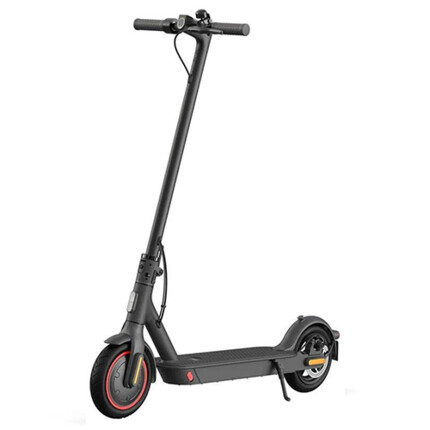 XIAOMI MI ELECTRIC SCOOTER ELECTRIC PRO2